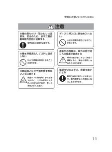 三菱 自動車の取扱説明書・マニュアル PDF ダウンロード [全33ページ 1.49MB]