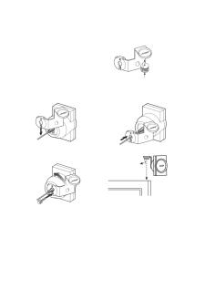 BOSE PCスピーカーの取扱説明書・マニュアル PDF ダウンロード [全12ページ 0.99MB]