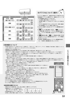 日立 エアコンの取扱説明書・マニュアル PDF ダウンロード [全92ページ 27.01MB]