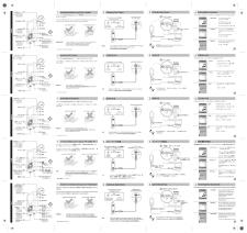 ZEN Mozaic (クリエイティブメディア) の取扱説明書・マニュアル