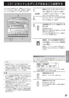 X-RS9Rの取扱説明書・マニュアル PDF ダウンロード [全88ページ 6.10MB]