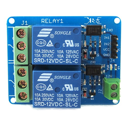 Using A Optocoupler Timer Free Electronic Circuits 8085 Projects