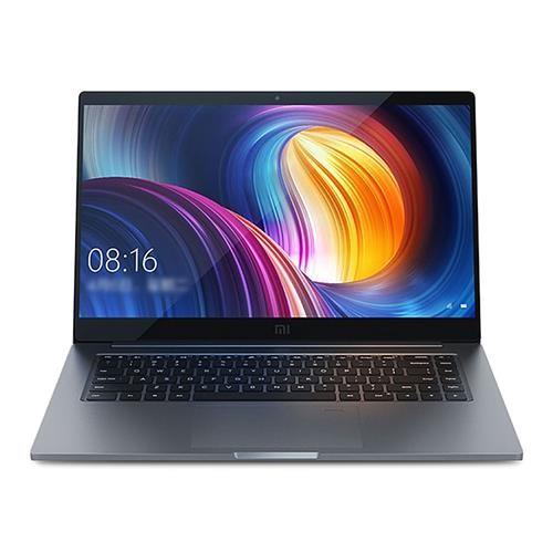 Mi Notebook Pro Fingerprints 15.6 16GB 256GB i7-8550U Space Gray