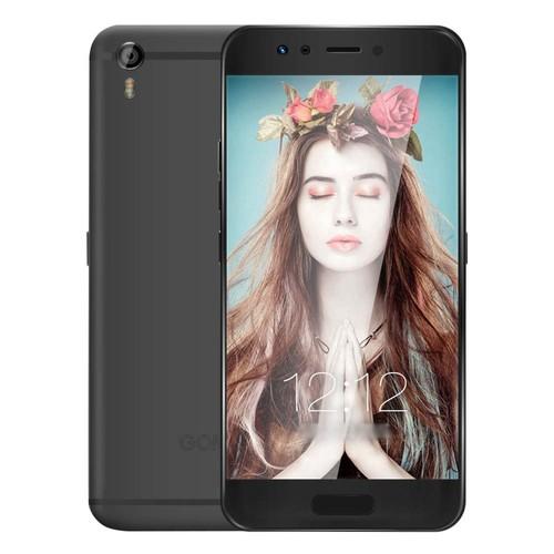 GOME K1 5.2 Inch 4GB 128GB Smartphone Gray