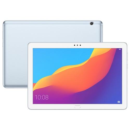 HUAWEI Honor Pad 5 4G Tablet PC 4GB 64GB Blue