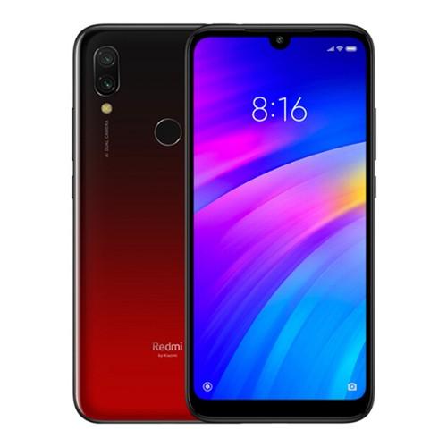 Xiaomi Redmi 7 6.26 Inch 4GB 64GB Smartphone Red