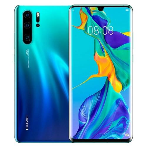 HUAWEI P30 Pro 6.47 Inch 8GB 128GB Smartphone Aurora