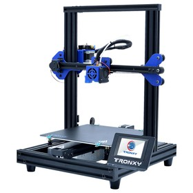 Tronxy Upgraded Xy-2 Pro 255 X 255Mm 3D Printer (30 uni) 11Dec
