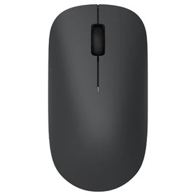 Logitech G90 Wired Optical Gaming Mouse (50 uni) 26Nov