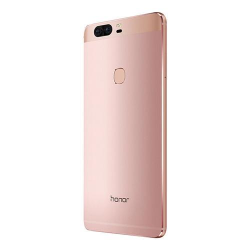 HUAWEI Honor V8(KNT-AL10) 5.7inch EMUI 4.1 Smartphone -Rose Gold