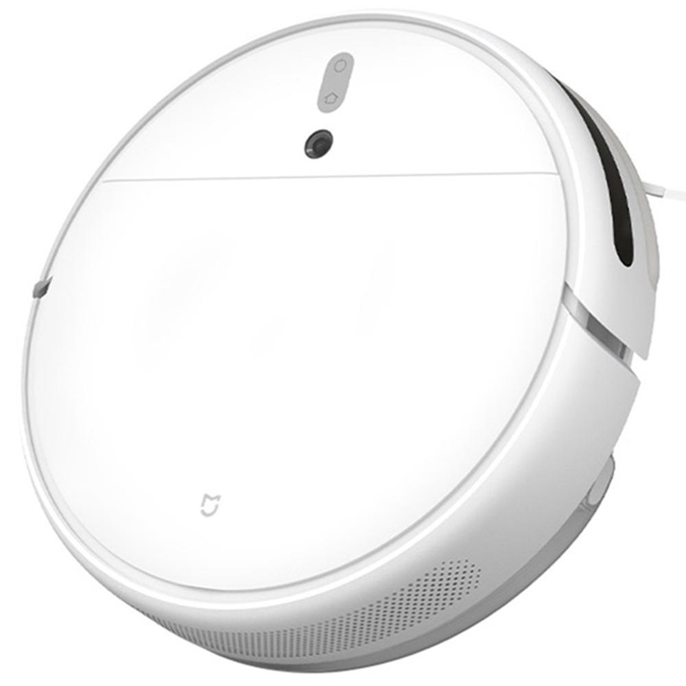 xiaomi mijia 1c robot vacuum cleaner white 1574132836326