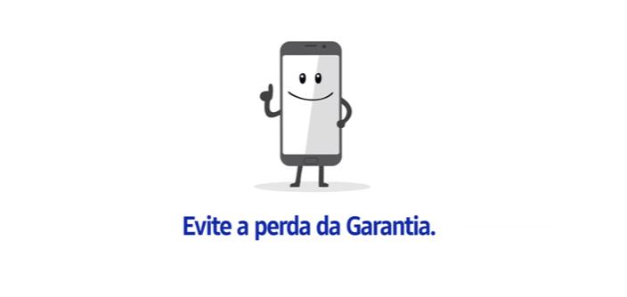 Samsung dá 10 dicas para cuidar bem do seu smartphone