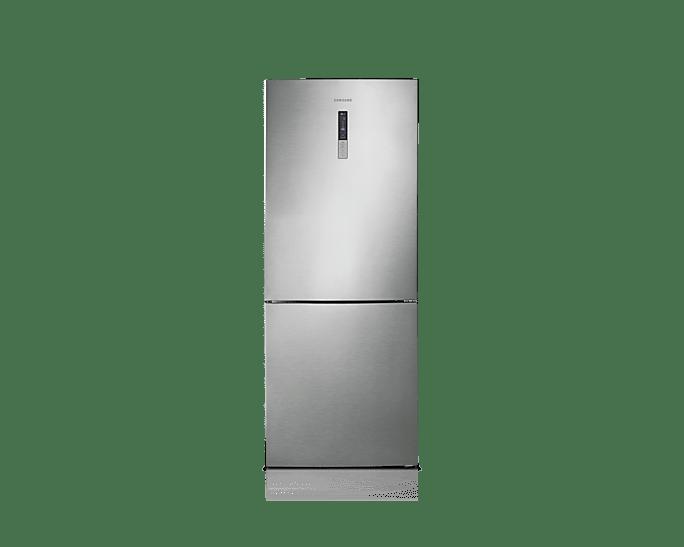 geladeira samsung barosa