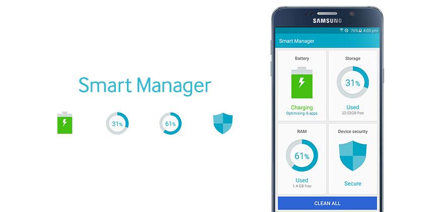Best Smartphone Security