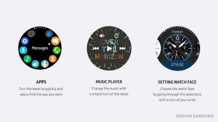 Circular UX Design Story_DesignSamsung_Main_5_F4