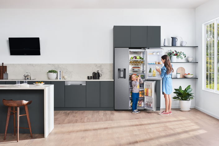designing a kitchen savannah cart appliances that cater to contemporary consumers the is no longer just place where meals are prepared and dishes washed with rise of open concept homes now