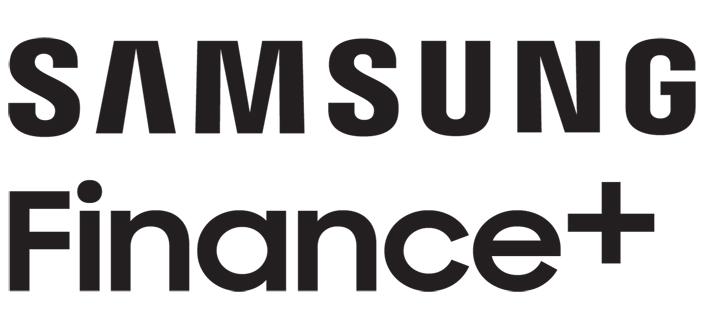 Samsung India Launches Samsung Finance+, World's First