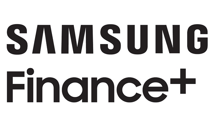 Samsung India Brings Samsung Finance+ to Your Doorstep