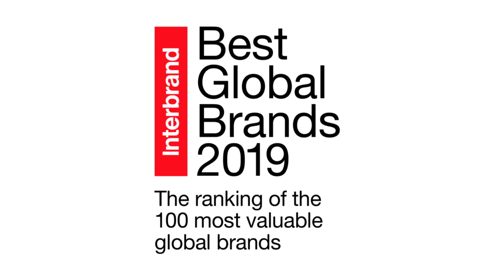 Samsung Electronics Ranks 6th in Interbrand's Best Global