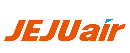 【濟州航空】韓國釜山旅遊 | JEJU Air | Busan Korea | 廉價航空