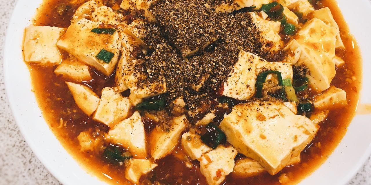 忠南飯館 》 台北市大安區美食 | LV 旅遊指南推薦  | Chungnam Restaurant