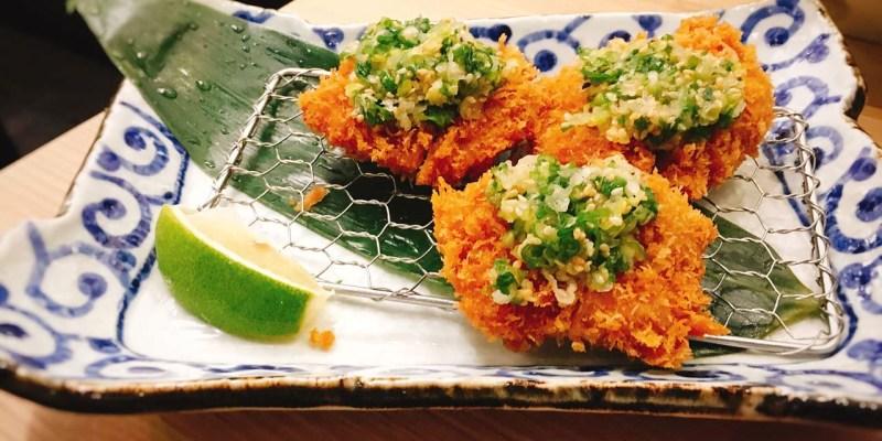 勝政日式炸豬排 》台北天母SOGO美食      Katsumasa Tonkatsu