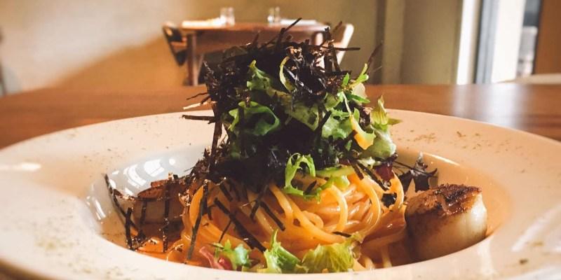 L'AGE 熟成餐廳 》忠孝復興捷運餐酒館美食   Taipei Bistro
