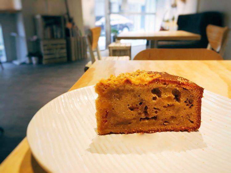 休習日 》六張犁捷運站咖啡店 | Z Day Cafe