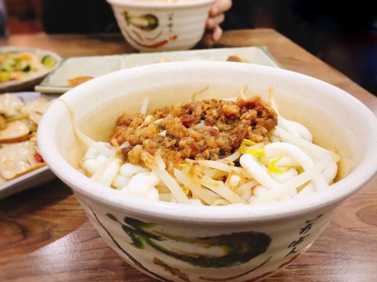 千暉鵝肉店 》 台北西門町美食推薦  |  Ximending Food