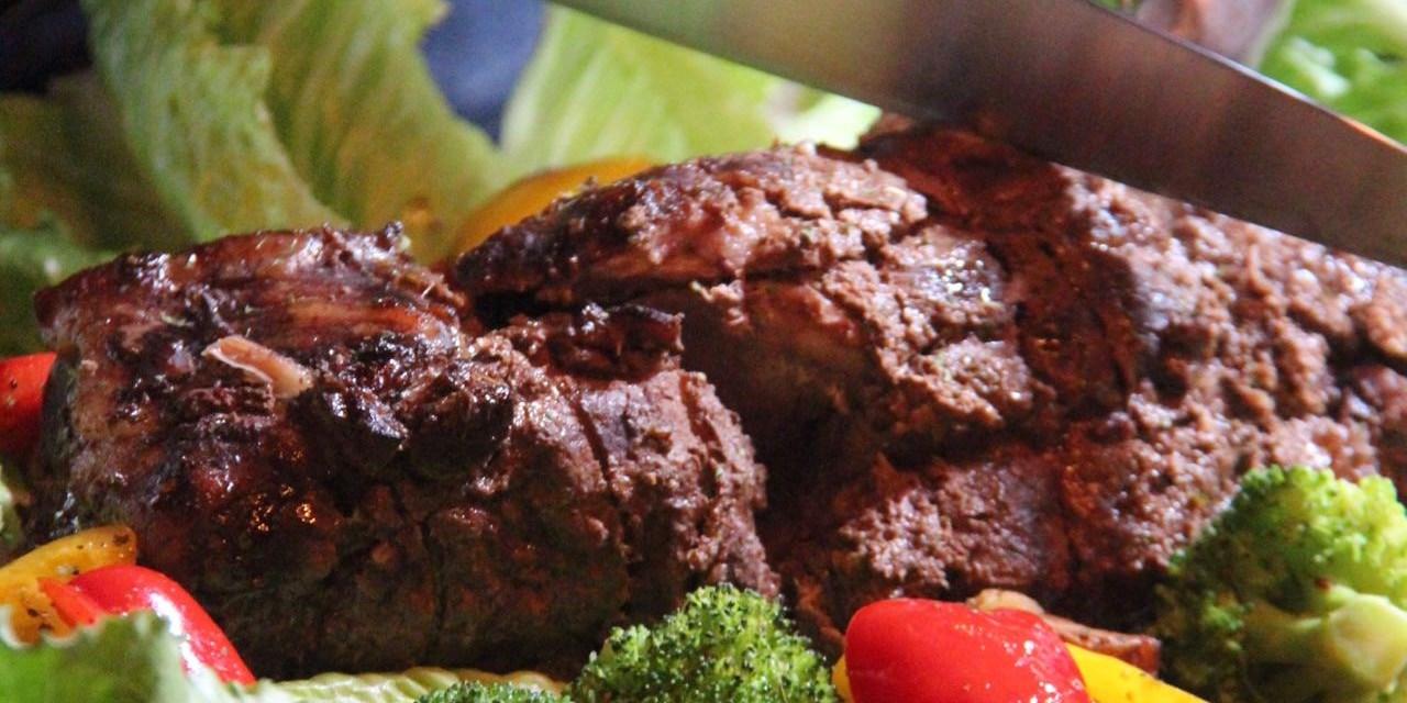 台北東區啤酒餐廳推薦 》ABV Bar & Kitchen 加勒比海分店搬新家新菜單