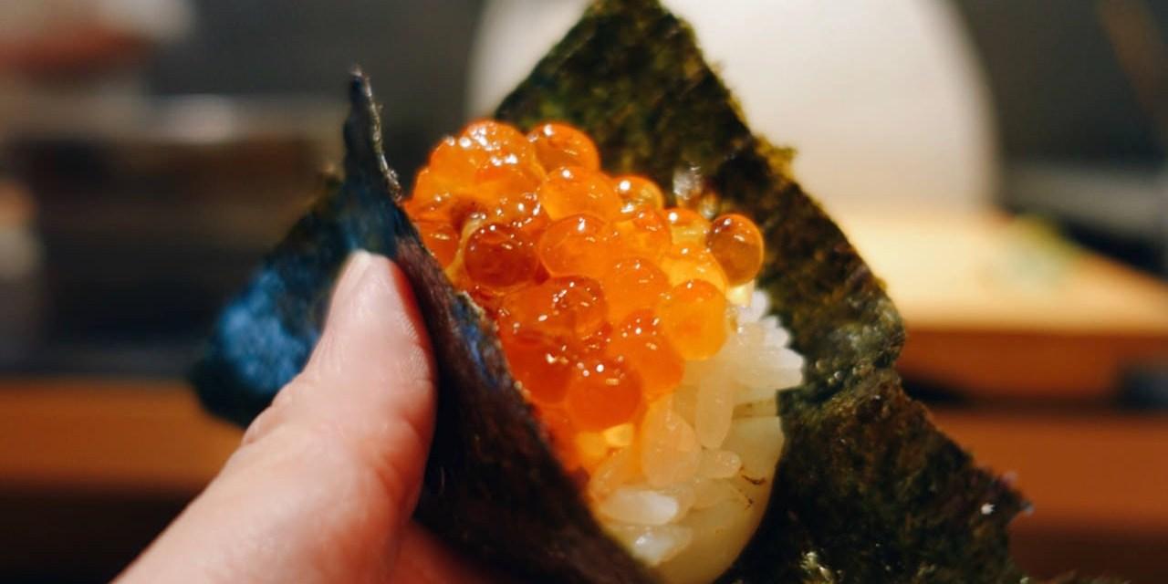Tianmu Japanese Restaurant 》豚馬日本料理餐廳 | 芝山站美食推薦