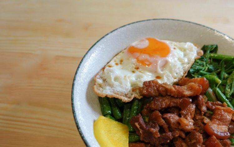 Ms. Dica's Kitchen 》狄咖私人廚房滷肉飯 | 台北滷肉飯