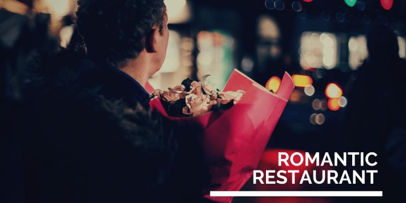 台北 2020 情人節約會餐廳推薦 》2020 Taipei Romantic Dating Restaurant