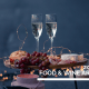 February 2020  Food & Wine Online English Articles  》2020年2月餐酒英文網路文章