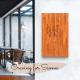 Taipei Scone Recommendation 》悄悄好食杭州舖的司康值得品嚐