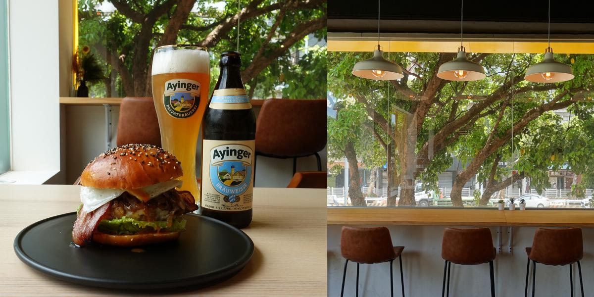 布夫 歐式私房菜 La Bonne Bouffe 》沒去過瑞士也要在台北吃瑞士美食