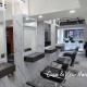 台北東區洗剪護染髮推薦 》選擇  Casa&View Hair Salon  連續 9年的原因 | 內有折扣優惠