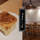 Taipei Cinnamon Roll 》 Miss V Bakery 冠軍肉桂捲適合你嗎?