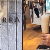 TERRA 土然巧克力專門店 》 享用來自各國產區 Bean To Bar 的巧克力饗宴