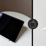 iPad Air Review 》Apple iPad 使用者想問的五個問題