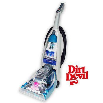 地毯清洗機 的價格 - 飛比價格
