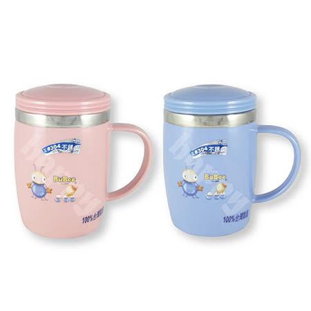 寶石牌炫光不鏽鋼隔熱水杯500cc -GOHAPPY快樂購物網