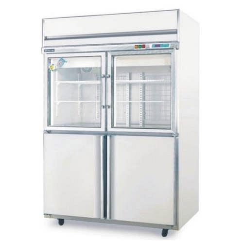 【冷凍櫃·冷凍】營業用冷凍櫃 – TouPeenSeen部落格