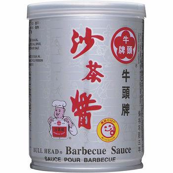 牛頭牌沙茶醬250g,愛買線上購物,米油泡麵館 -GoHappy