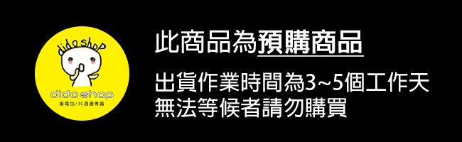 卡提諾27.5g | [組圖+影片] 的最新詳盡資料** (必看!!) - www.go2tutor.com