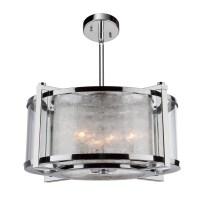 Artcraft Lighting Chandeliers - GoingLighting