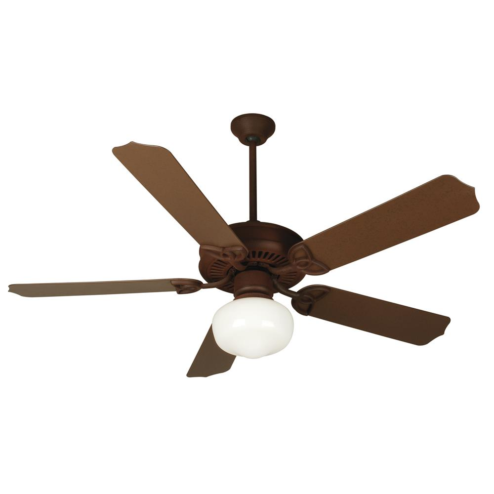 Craftmade Outdoor Ceiling Fans
