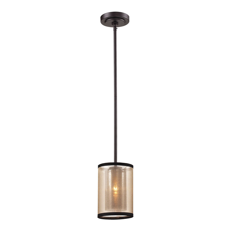 ELK Lighting Pendant Lighting