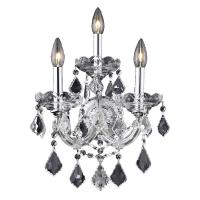 Wall Sconces - GoingLighting