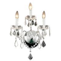 Elegant Lighting Wall Sconces - GoingLighting